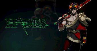 Tải game hành động Hades Battle Out of Hell miễn phí cho PC