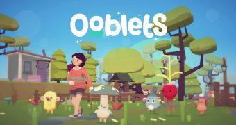 Tải game mô phỏngOoblets miễn phí cho PC