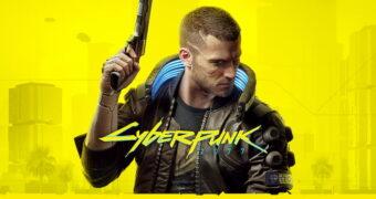 Tải game hành động Cyberpunk 2077 miễn phí cho PC