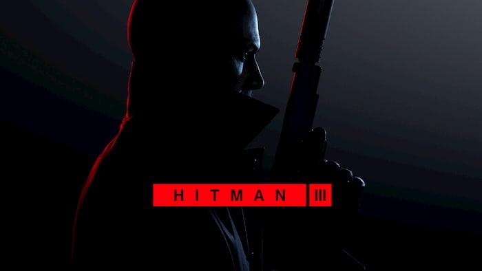 Tải game hành động Hitman 3 miễn phí cho PC
