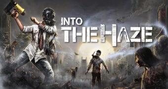 Tải game hành động Into The Haze miễn phí cho PC