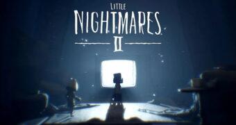 Tải game phiêu lưu Little Nightmares 2 miễn phí cho PC