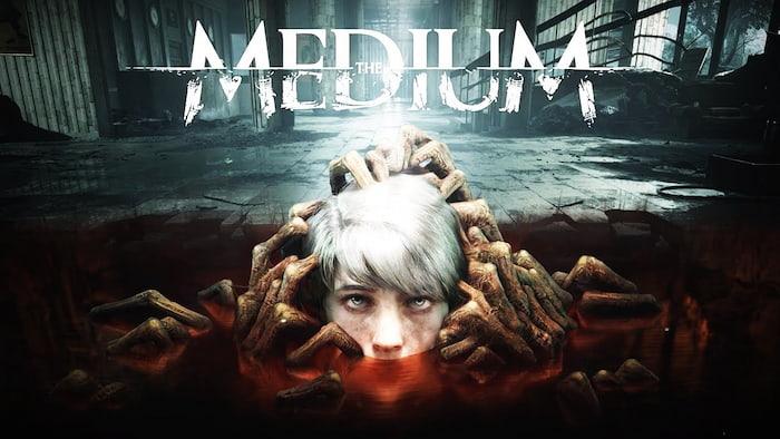 Tải game phiêu lưu The Medium Crack miễn phí cho PC