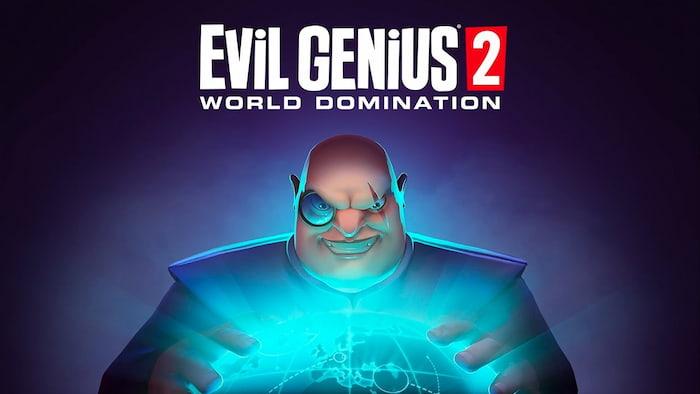 Tải game chiến lược Evil Genius 2 World Domination miễn phí cho PC