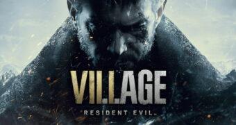 Download game hành độngResident Evil Village miễn phí cho PC