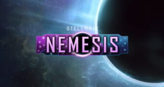 Tải game chiến lược Stellaris Nemesis miễn phí cho PC
