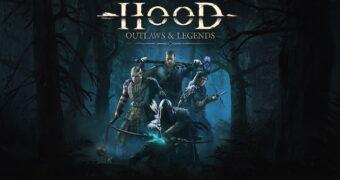 Tải game hành độngHood Outlaws and Legends miễn phí cho PC