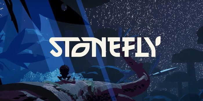Tải game hành động phiêu lưu Stonefly miễn phí cho PC