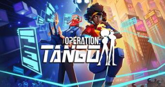 Tải game phiêu lưuOperation Tango miễn phí cho PC
