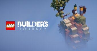 Tải game giải đốLego Builders Journey miễn phí cho PC