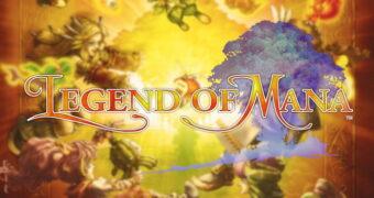 Tải game hành động Legend of Mana Remastered miễn phí cho PC
