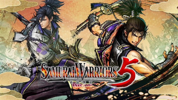 Tải game hành động Samurai Warriors 5 miễn phí cho PC