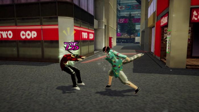 Tải game nhập vaiAkiba's Trip Hellbound & Debriefed miễn phí cho PC