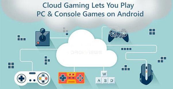 Top các công nghệ tuyệt vời trong game có thể bạn chưa biết