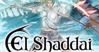 Tải game hành độngEl Shaddai Ascension of the Metatron miễn phí cho PC
