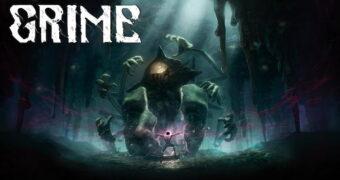 Tải game hành động nhập vai Grime miễn phí cho PC