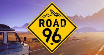 Tải game hành động phiêu lưu Road 96 miễn phí cho PC