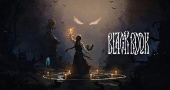 Tải game nhập vai phiêu lưu Black Book miễn phí cho PC