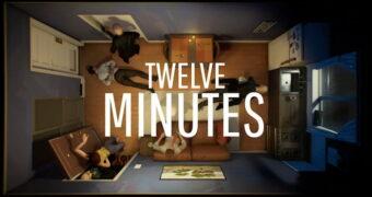 Tải game phiêu lưu Twelve Minutes miễn phí cho PC